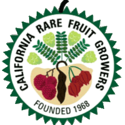 California Rare Fruit Growers